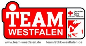 csm_Team-Westfalen_large_9d3e503469